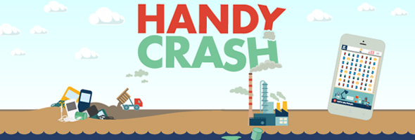 Handy Crash_Banner_590_200