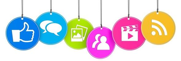 iStock_NiroDesign_SocialMedia