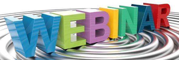 iStock_matdesign24_Webinar_Qualifizierung