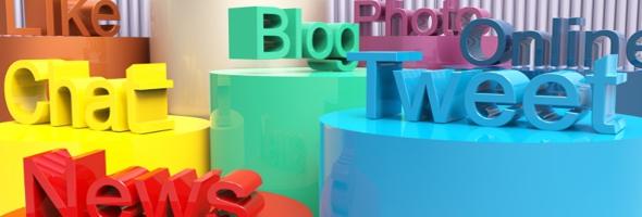 iStock_matdesign24_social media concept_mediales lernen