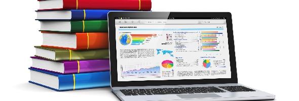 iStock_scanrail_laptop_Books_590_200