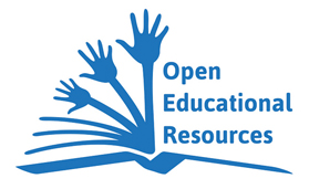 Open Educational Resources CC BY 2.0 Ron Mader @ flickr.com, OER