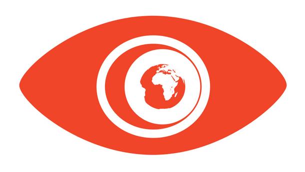 Logo Draufsicht